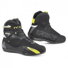 Chaussures Rush Waterproof 40