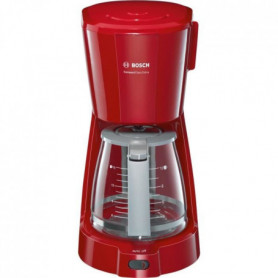 BOSCH TKA3A034 Cafetiere filtre CompactClass Extra