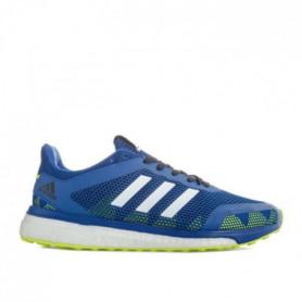 ADIDAS Baskets de running Response - Homme - Bleu