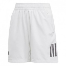 ADIDAS Short B Club 3S 7-8 ans