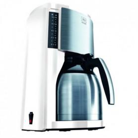 MELITTA M661 Cafetiere filtre avec verseuse isotherme