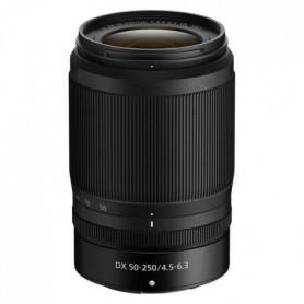 NIKON Objectif Nikkor Z DX 50-250mm f/4.5-6.3 VR