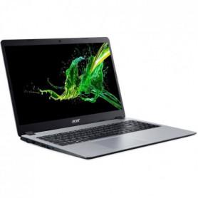 ACER PC Portable - Aspire A515-43-R7GV - 15,6 HD - AMD Ryzen 5