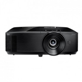 OPTOMA DS317e VIDEO PROJECTEUR SVGA