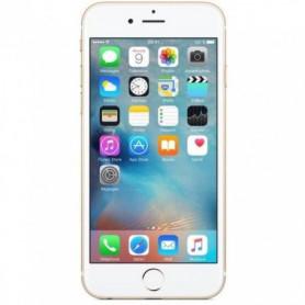 iPhone 6S REC A++ 16 Go Gold