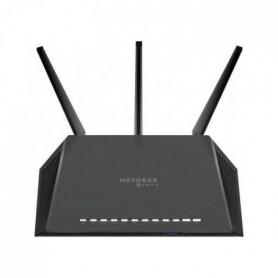 NETGEAR Routeur NightHawk AC2300 Cybersecurity WiFi