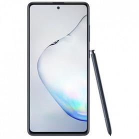 Samsung Galaxy Note10 Lite Noir