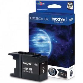 Brother LC1280XL Cartouche d'encre Noir