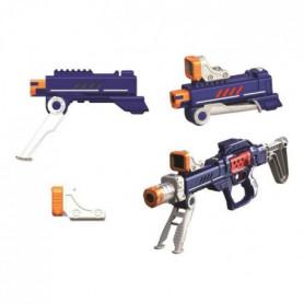 LAZER M.A.D. - Sharpshooting Module - accessoire sniper pour blaster