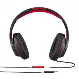 STARWARS casque audio enfant Stéréo