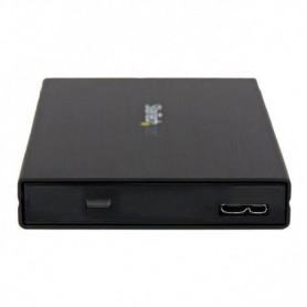 StarTech.com Boîtier USB 3.0 externe pour disque dur de 2,5 SATA III
