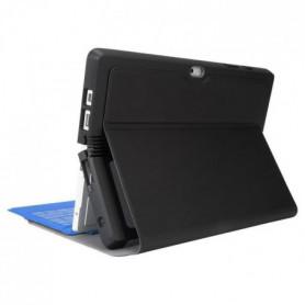 TARGUS Etui de protection Folio Wrap pour Microsoft Surface 3