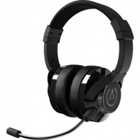 POWER A Casque Fushion PS4/PC/XBOX1 universel