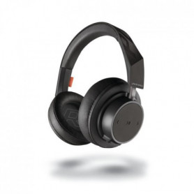 PLANTRONICS BackBeat GO 605 Casque Bluetooth