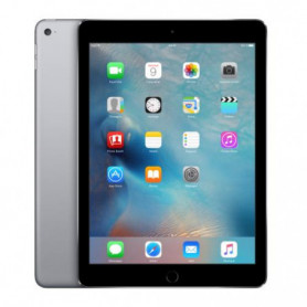 Apple iPad Air 2 64 Go Gris sideral - Grade B