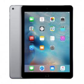 Apple iPad Air 2 64 Go Gris sideral - Grade B