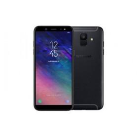 Samsung Galaxy A6 (2018) 32 Go Dual Noir - Grade C