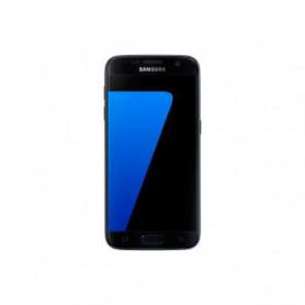 Samsung Galaxy S7 32 Go Noir - Grade C
