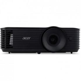 ACER X118HP Vidéoprojecteur - Résolution SVGA (800 x 600)