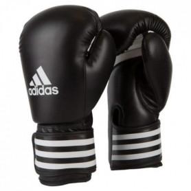 ADIDAS Gants de boxe pied et poing 10 = XL