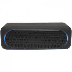 APM 571070 Enceinte épurée sans fil - Bluetooth