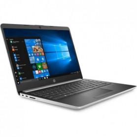 HP PC Portable 14-dk0025nf - 14FHD - AMD A9-9425