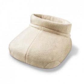 BEURER FWM 50 Chauffe pieds avec massage shiatsu