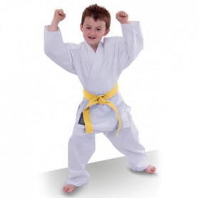 Kimono Judo Initiation 160 cm