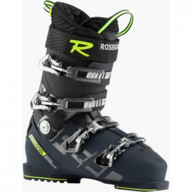 ROSSIGNOL Chaussures de ski ALLSPEED PRO 100 - Enfant