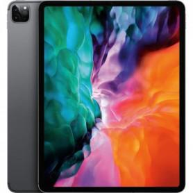 APPLE iPad Pro 12,9 Retina 1To WiFi - Gris Sidéral