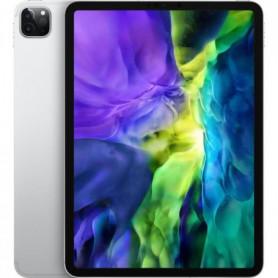 APPLE iPad Pro 11 Retina 256Go WiFi + Cellulaire - Argent