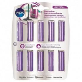 WPRO ACT201 Batonnets odorisants  senteur lavande