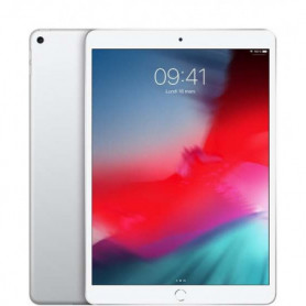Apple iPad Air 16 Go WIFI + 4G Argent Grade A