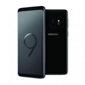 Samsung Galaxy S9 64 Go Dual Noir - Grade A