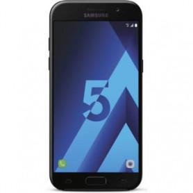 Samsung Galaxy A5 (2016) 16 Go Noir - Grade A
