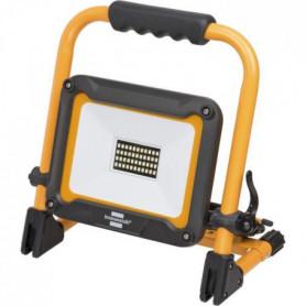 Brennenstuhl Projecteur LED JARO portable - 2930 lumen - 3m