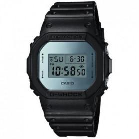 CASIO Montre digitale G-SHOCK DW-5600BBMA-1ER Noir
