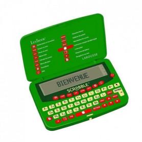 LEXIBOOK - Dictionnaire Electronique Officiel