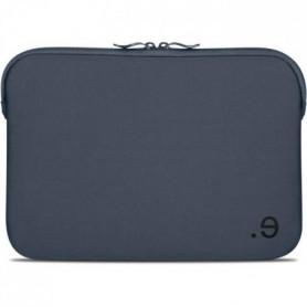 Housse pour Laptop 15,6 - LA Robe Grey/Black