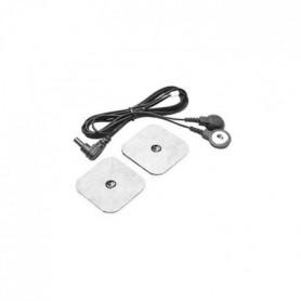 Beurer EM 32 Accessoires pour ceintures abdominales - EM 37
