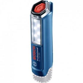 BOSCH PROFESSIONAL Lampe sans fil 12V GLI 12V-300 solo