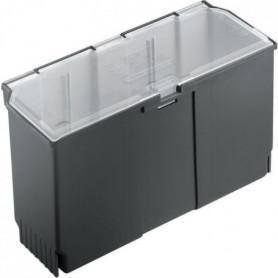 BOSCH Boîte à accessoires moyenne - 2/9 - Pour boîte à outils