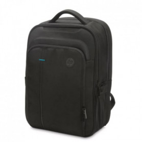 HP Sac a dos PC Portable Smb Backpack T0F84AA