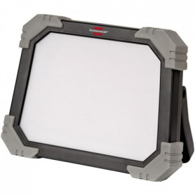 Brennenstuhl Projecteur LED DINORA portable - 2500 lumen