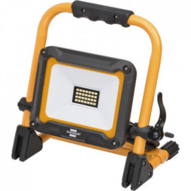 Brennenstuhl Projecteur LED JARO portable - 1870 lumen - 2m