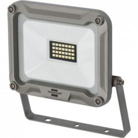 Brennenstuhl Projecteur LED JARO - 1870 lumen (IP65)