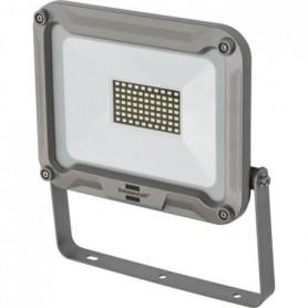 Brennenstuhl Projecteur LED JARO - 4770 lumen (IP65)