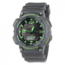 CASIO Montre Analogique Casio Collection AQ-S810W-8A3VEF