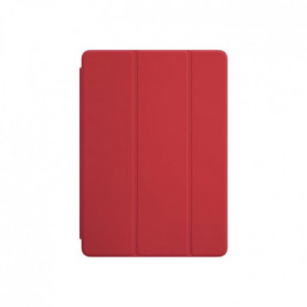 Smart Cover pour iPad - (PRODUCT)RED
