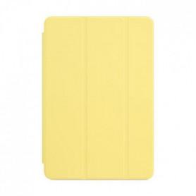 APPLE Smart Cover pour iPad mini - Jaune